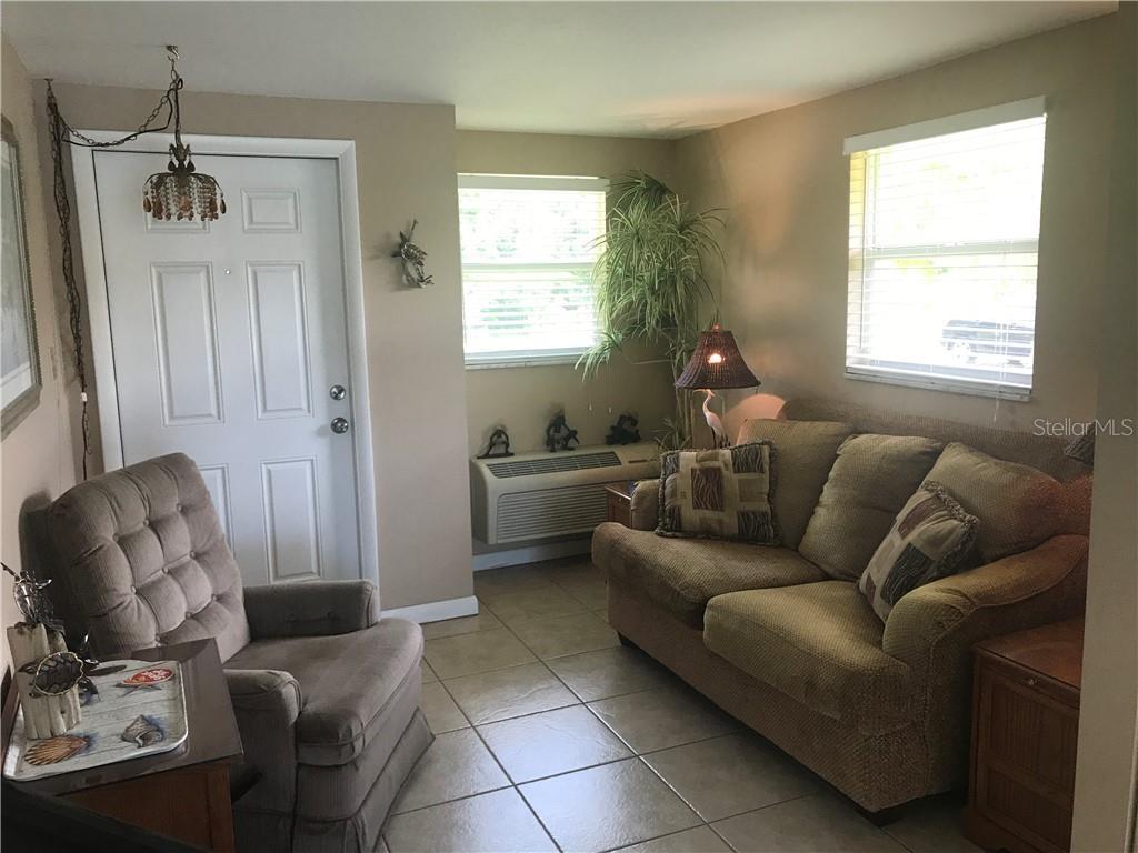 3419 Palm Drive Property Photo