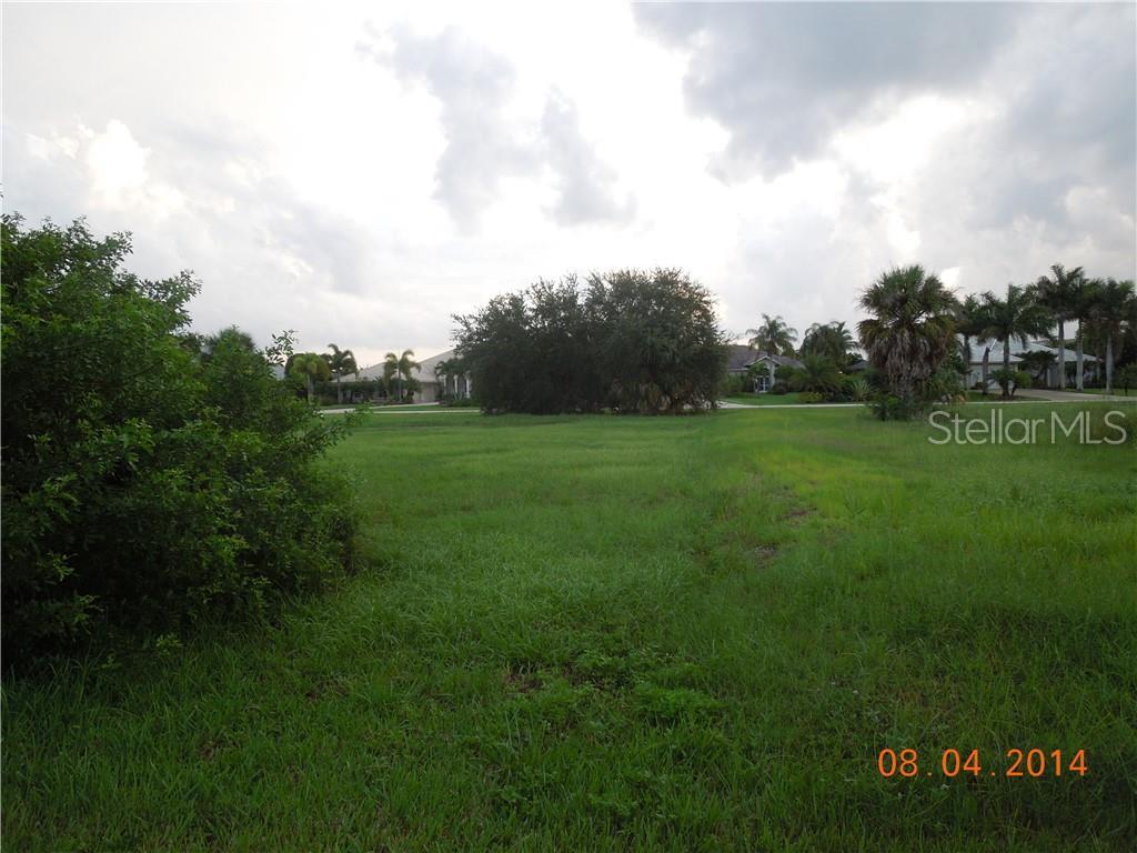 3279 SUGARLOAF KEY RD Property Photo - PUNTA GORDA, FL real estate listing