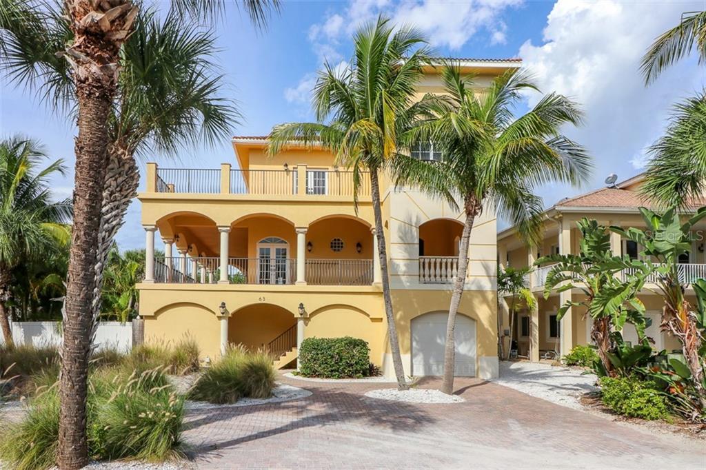 63 Palm Dr Property Photo