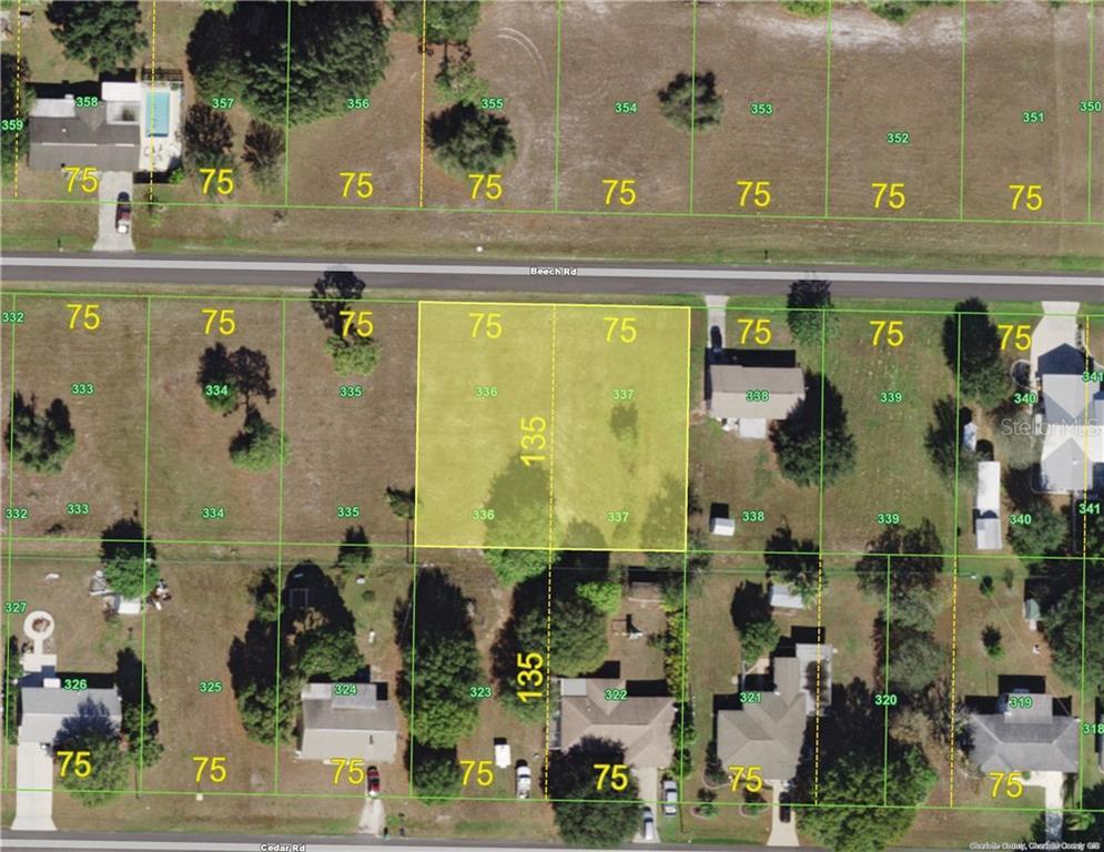 30175 Beech Rd Property Photo