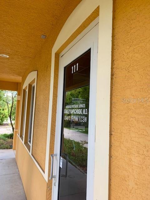 25166 MARION AVENUE #102 Property Photo