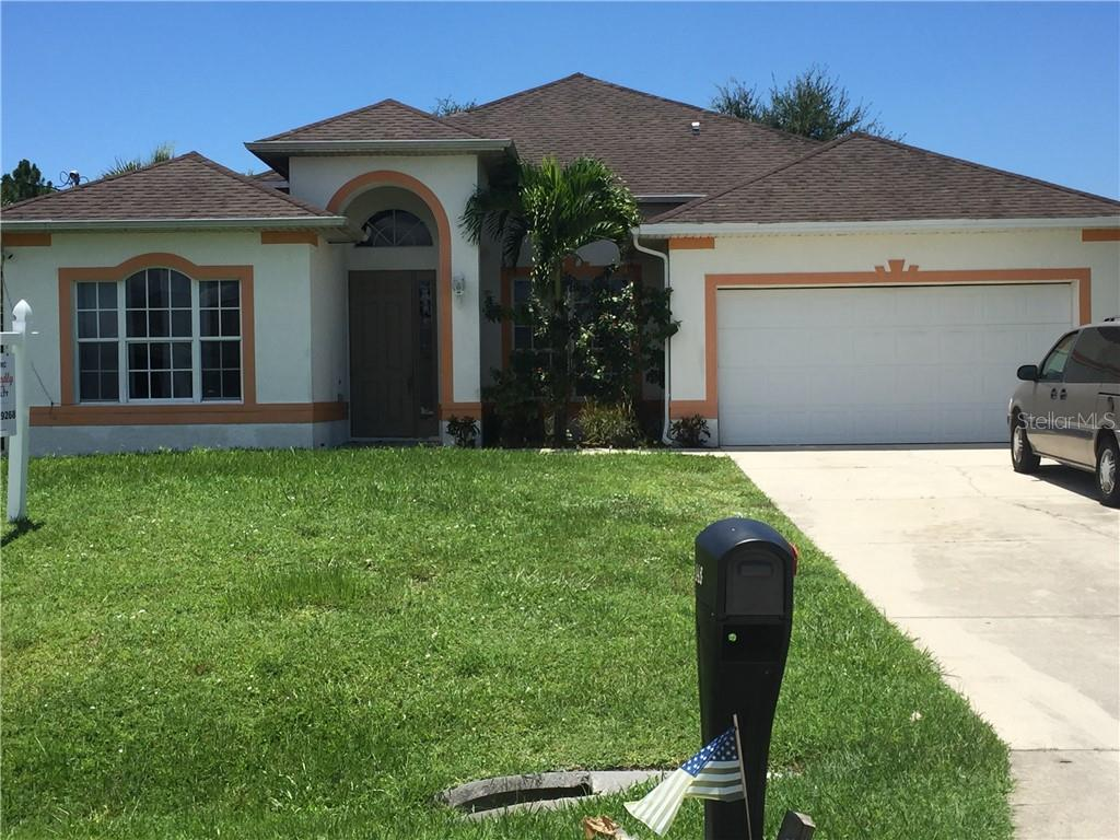148 CARLISLE AVE S Property Photo - LEHIGH ACRES, FL real estate listing