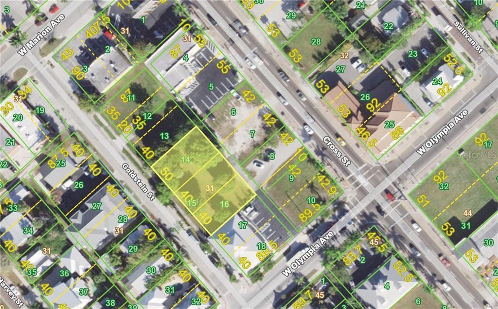 220 GOLDSTEIN STREET Property Photo