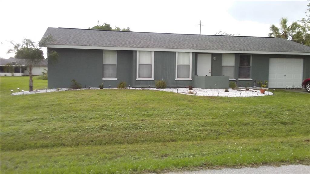 22530 Rye Avenue Property Photo
