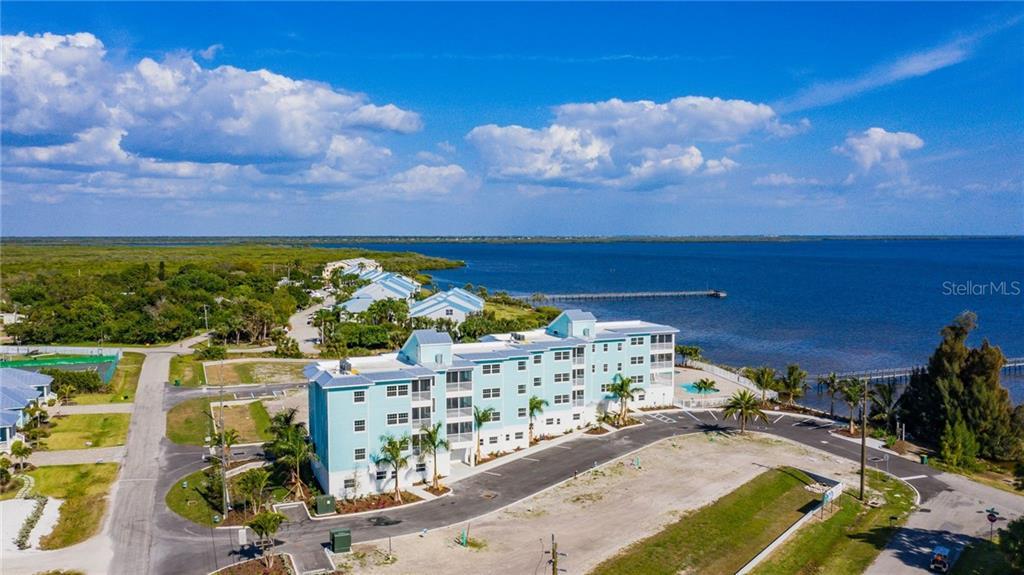 14550 RIVER BEACH DR #B-204 Property Photo - PORT CHARLOTTE, FL real estate listing