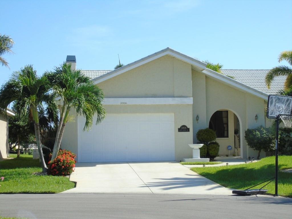 3806 Saint Girons Drive Property Photo