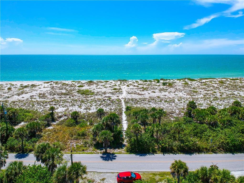461 N Gulf Blvd Property Photo