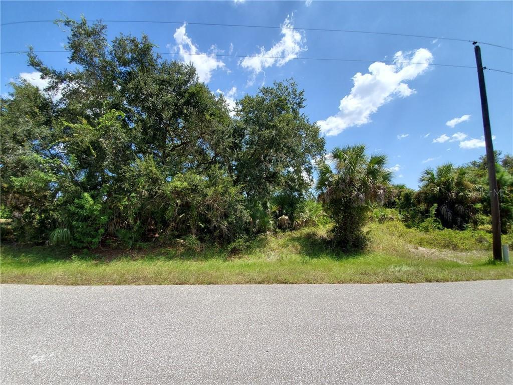 3452 Liberty St Property Photo