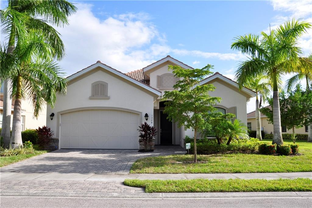 1328 ANDALUCIA WAY Property Photo - NAPLES, FL real estate listing