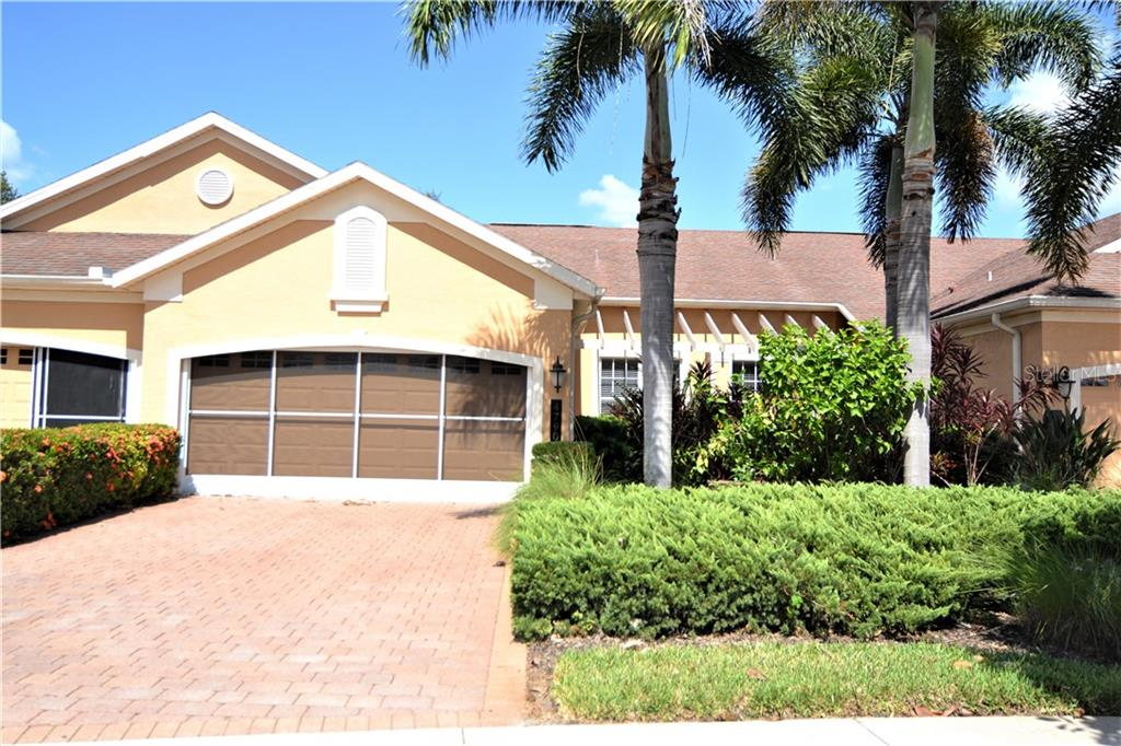 4790 TURNBERRY CIRCLE Property Photo