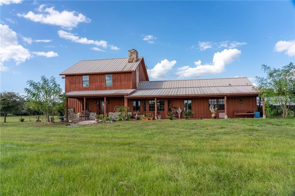 100008 Real Estate Listings Main Image