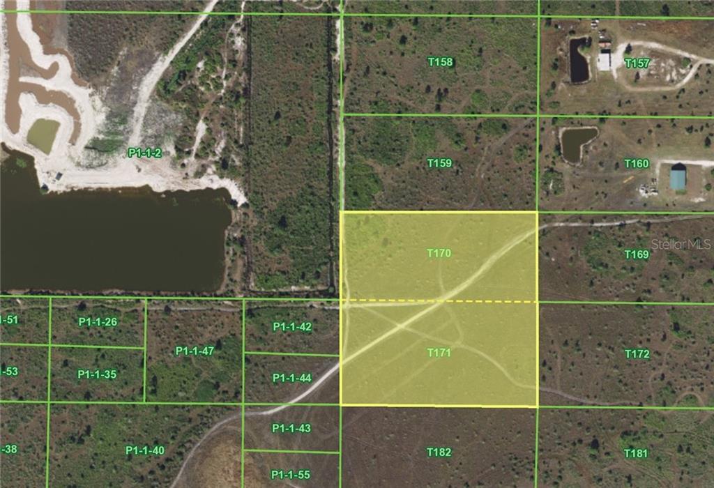 48341 BERMONT RD Property Photo