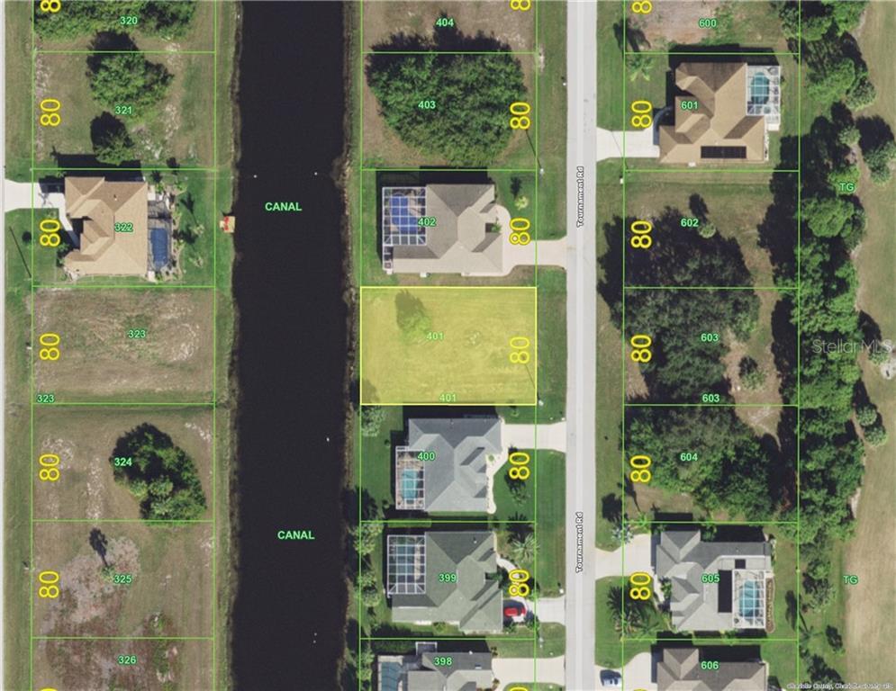 191 Tournament Rd Property Photo