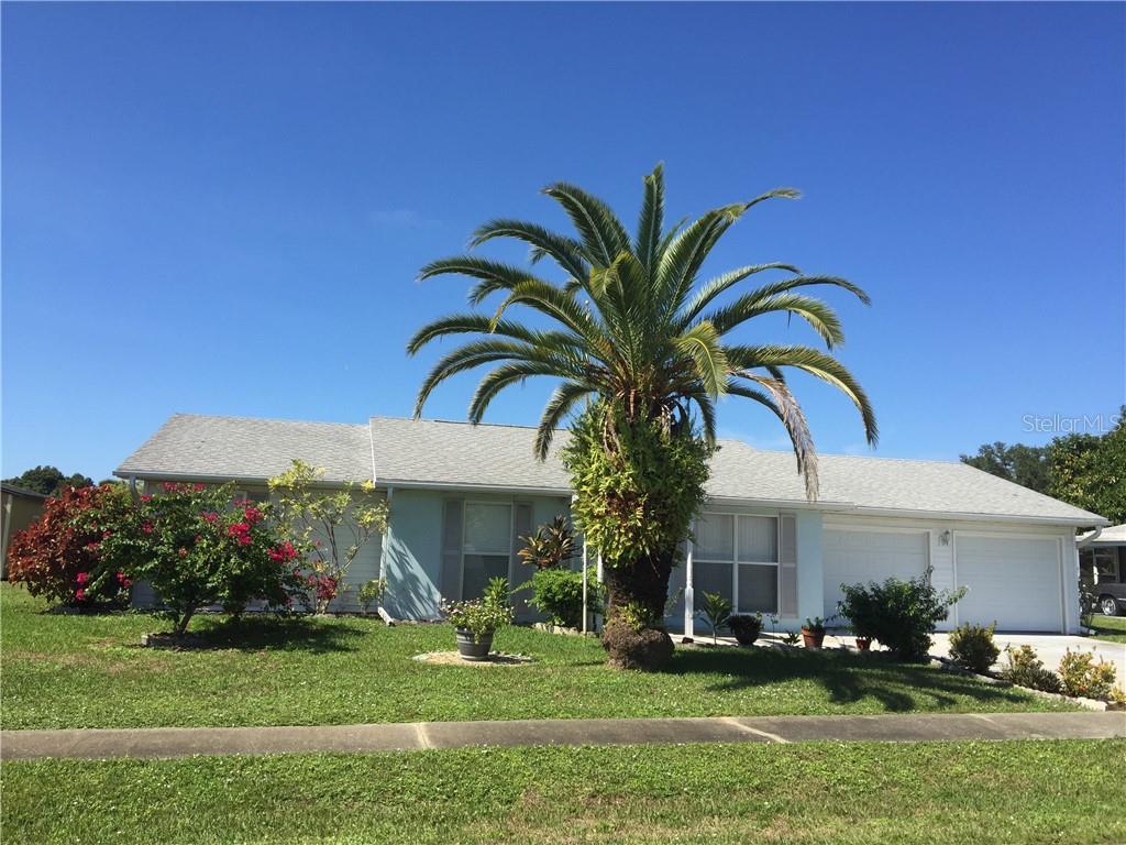 2195 Alton Rd Property Photo