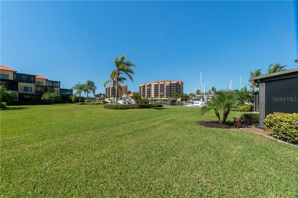 3250 Southshore Dr #52a Property Photo