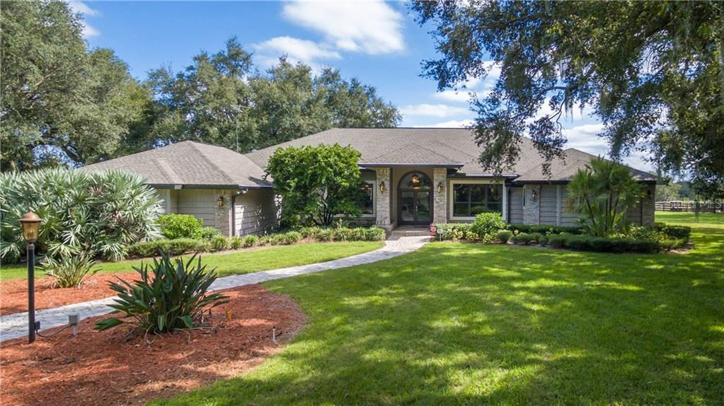 4096 SW COUNTY ROAD 769 Property Photo - ARCADIA, FL real estate listing
