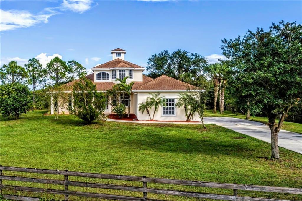 18540 RIVER ESTATES LN Property Photo - ALVA, FL real estate listing