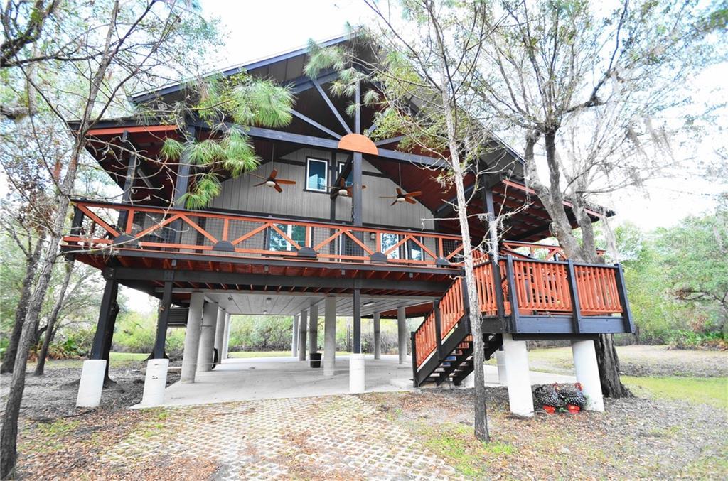 6760 NE MASTERS AVENUE Property Photo - ARCADIA, FL real estate listing