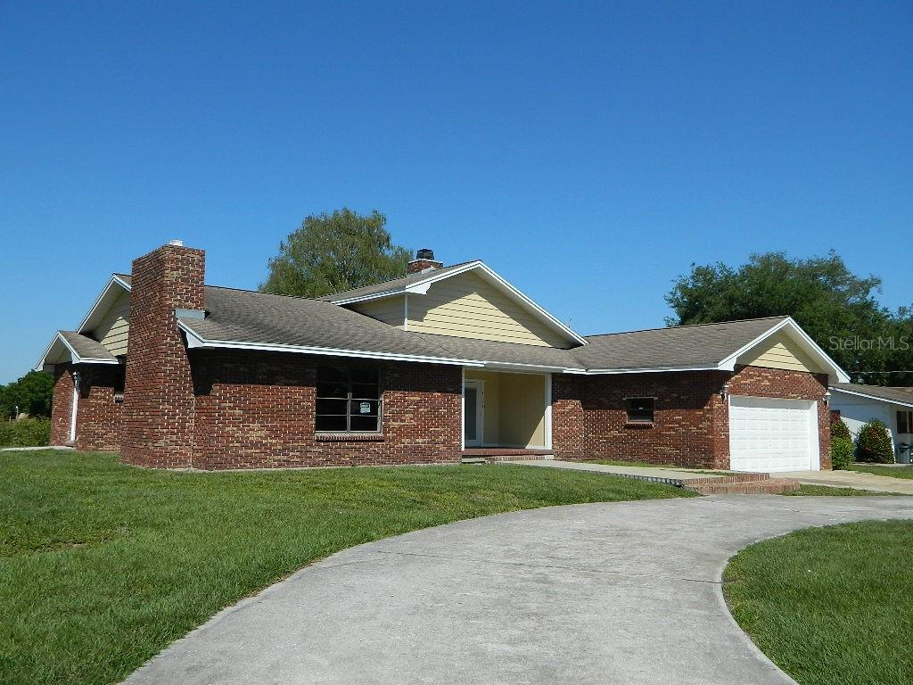 1381 Se Airport Road Property Photo
