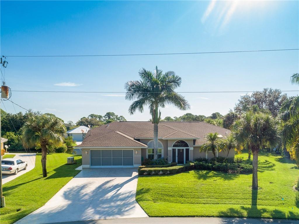 1088 GENERAL ST Property Photo - PORT CHARLOTTE, FL real estate listing