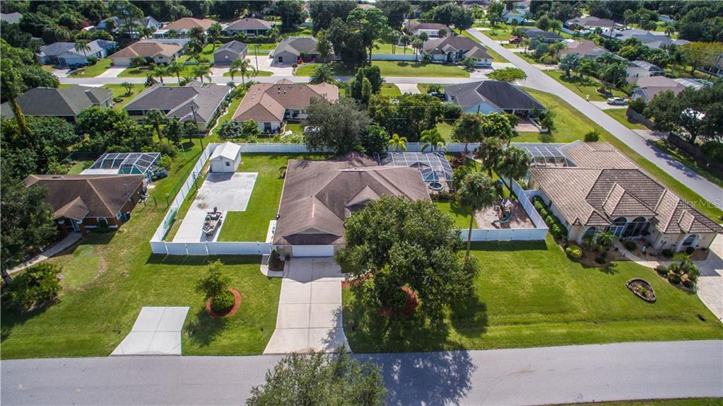 23443 MORELAND AVE Property Photo - PORT CHARLOTTE, FL real estate listing