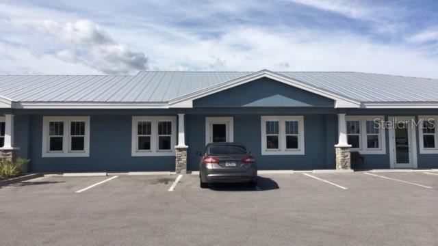4245 KINGS HIGHWAY #B Property Photo - PORT CHARLOTTE, FL real estate listing