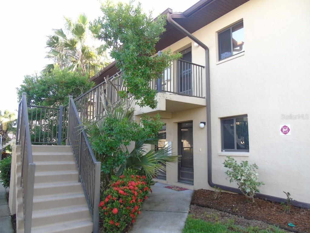 4048 Oakview Drive #f2-3 Property Photo