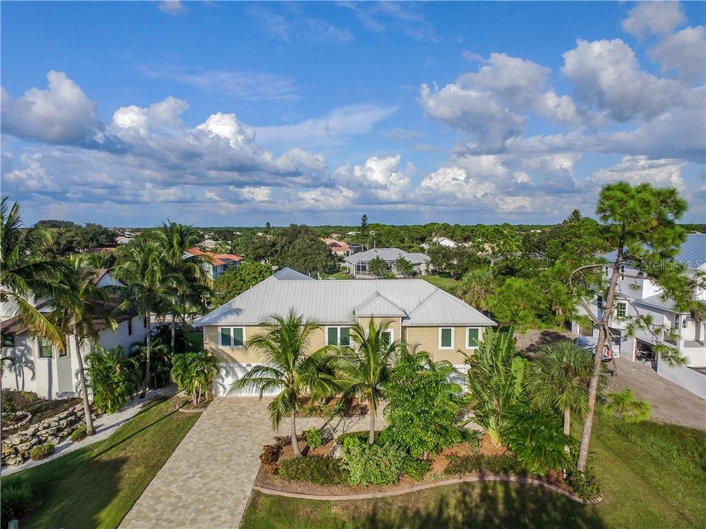 4768 Pompano Street Property Photo