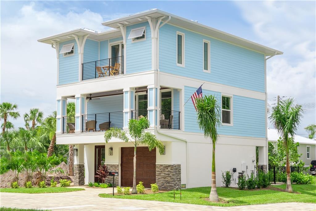 950 W OLYMPIA AVENUE Property Photo