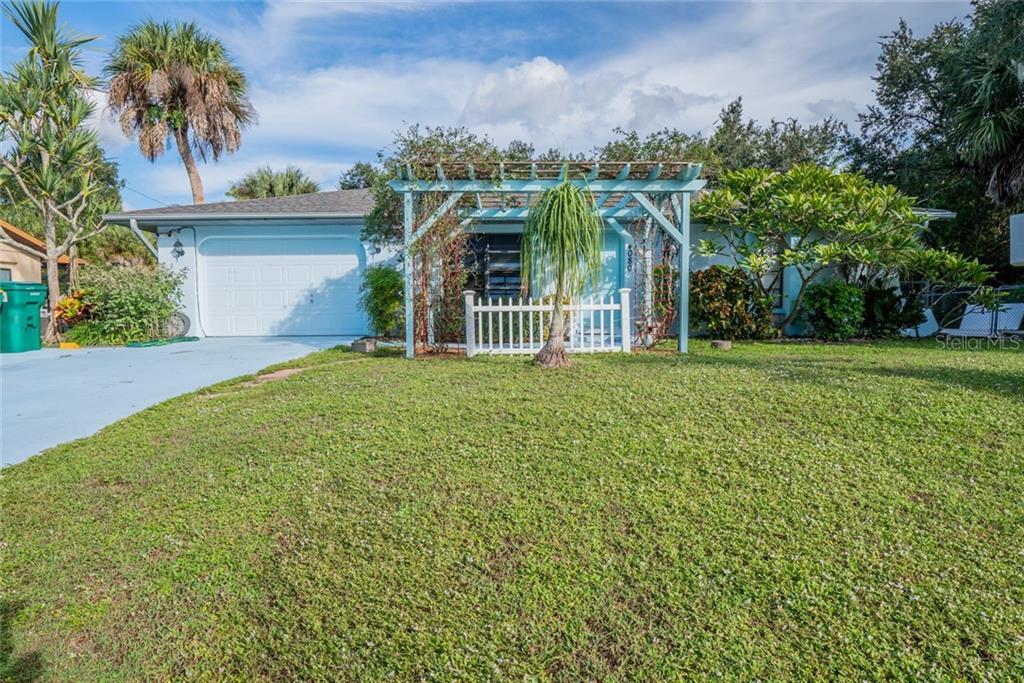 4080 CONESTOGA STREET Property Photo - PORT CHARLOTTE, FL real estate listing