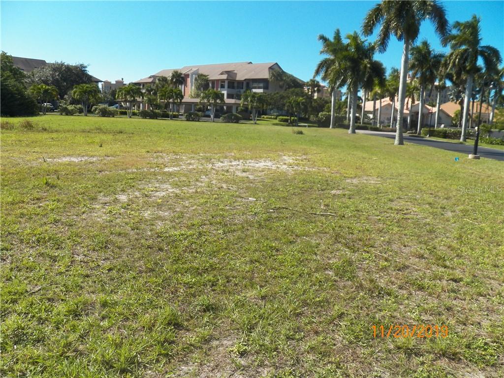 3283 SUGARLOAF KEY RD Property Photo - PUNTA GORDA, FL real estate listing