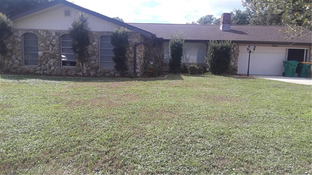 3221 DEPEW AVE Property Photo