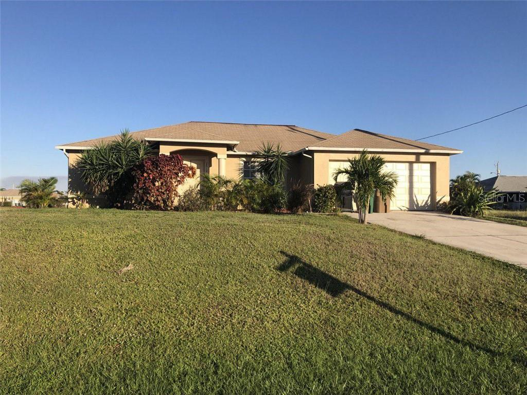 2019 NW 12TH AVE Property Photo - CAPE CORAL, FL real estate listing