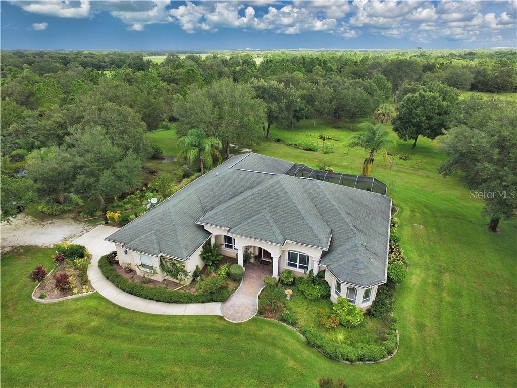 10788 SW PEACE RIVER ST Property Photo - ARCADIA, FL real estate listing