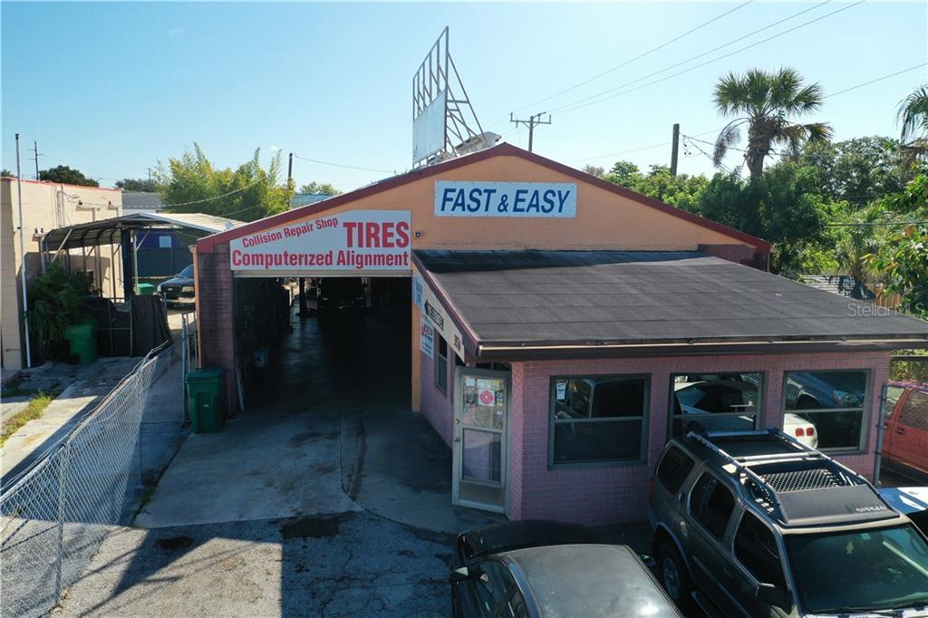 3576 EASY ST Property Photo