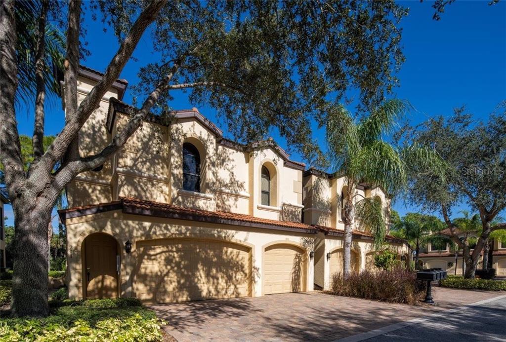27000 ADRIANA CIRCLE #101 Property Photo - BONITA SPRINGS, FL real estate listing