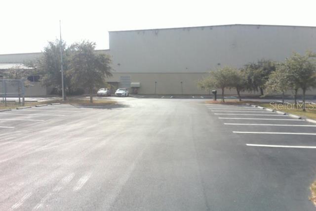 351 Leonard Boulevard N Property Photo