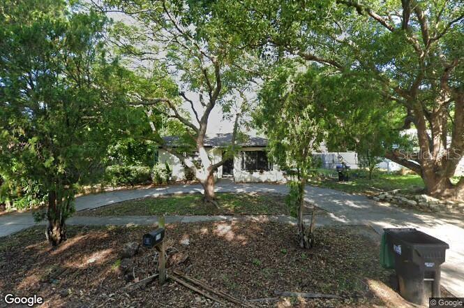 5310 Green Velvet Court #2 Property Photo