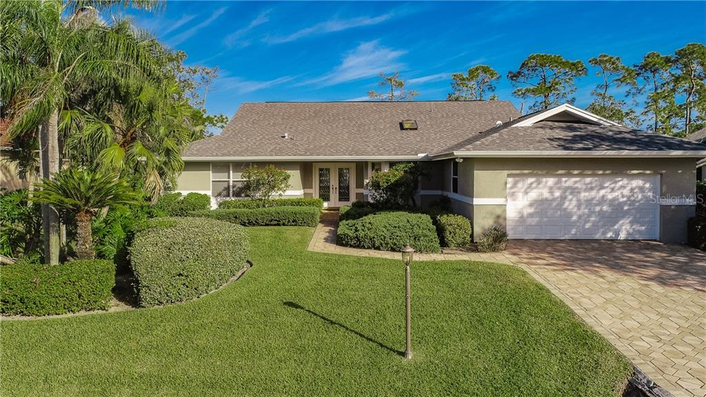 16956 TIMBERLAKES DR Property Photo - FORT MYERS, FL real estate listing