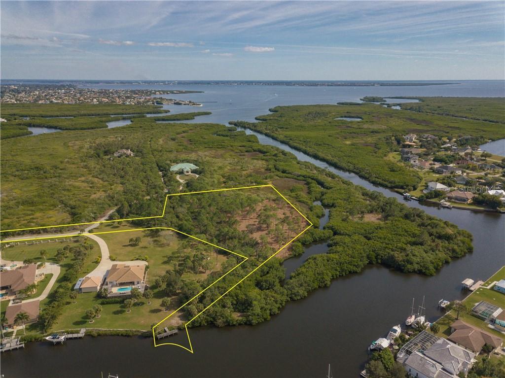 19421 LAUZON AVE Property Photo - PORT CHARLOTTE, FL real estate listing