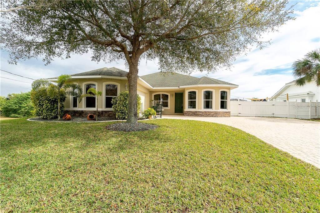 3150 LAKE VIEW BLVD Property Photo - PORT CHARLOTTE, FL real estate listing