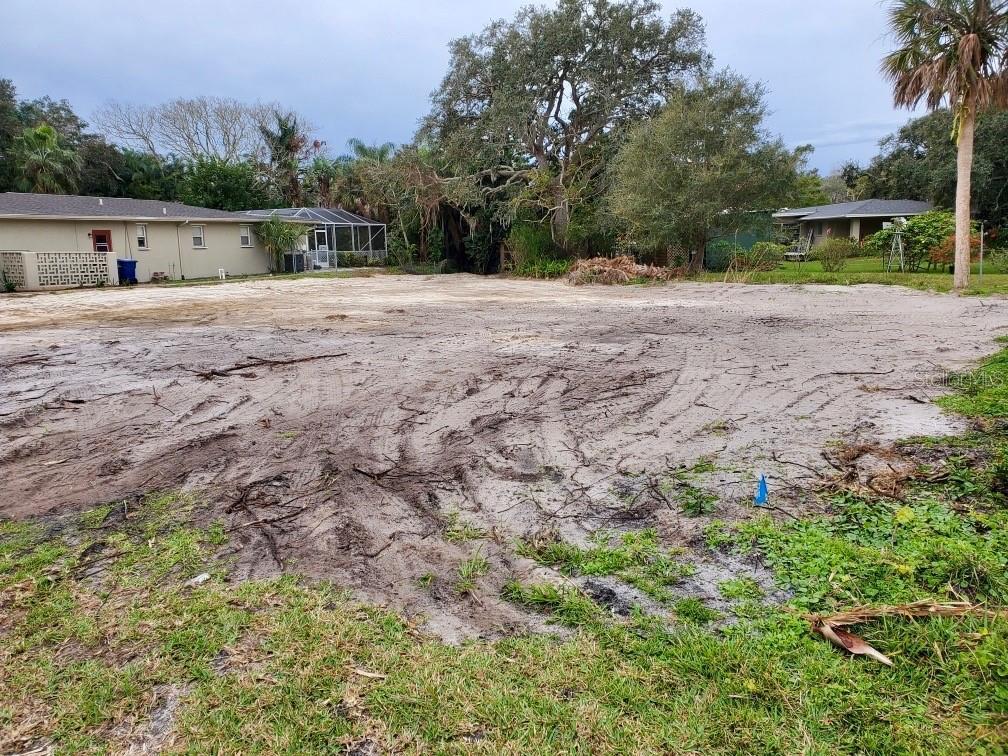 BAY POINT AVE Property Photo - NOKOMIS, FL real estate listing