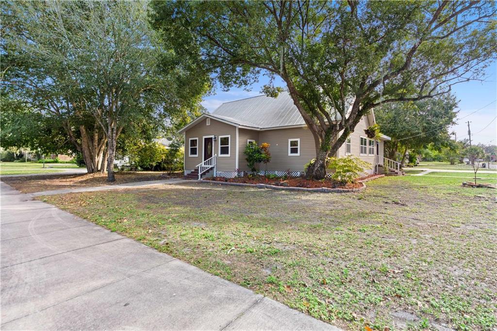 404 E OAK ST Property Photo - ARCADIA, FL real estate listing