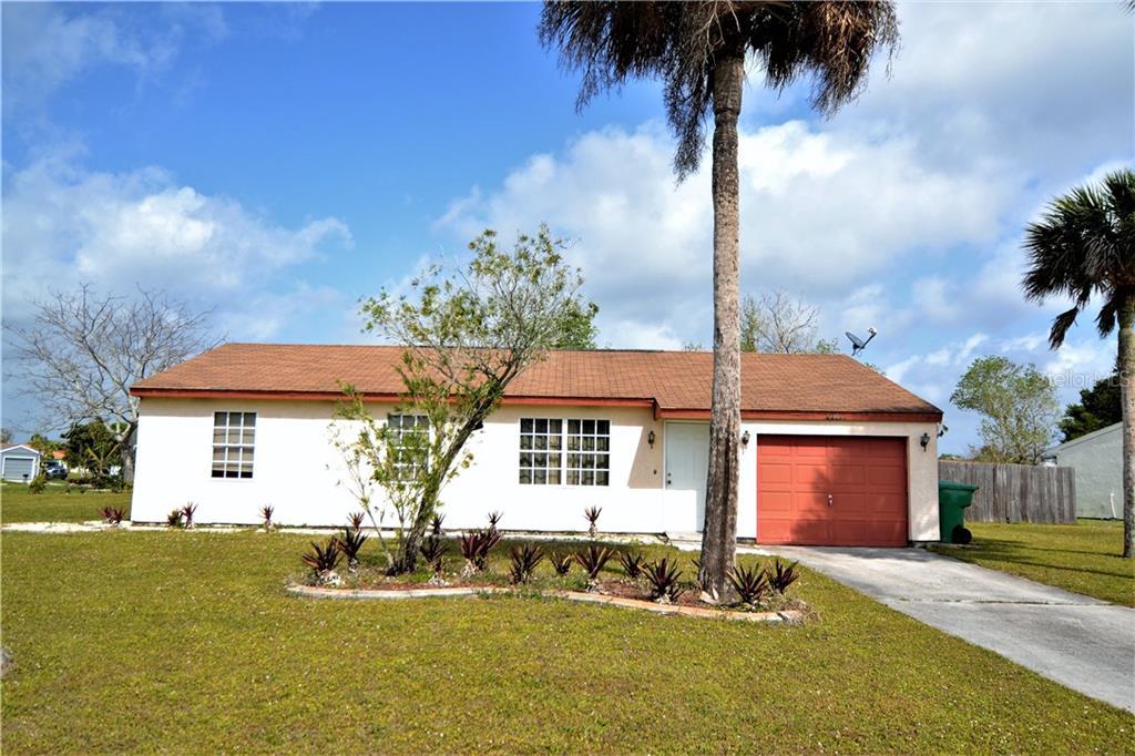 13348 Bronze Avenue Property Photo