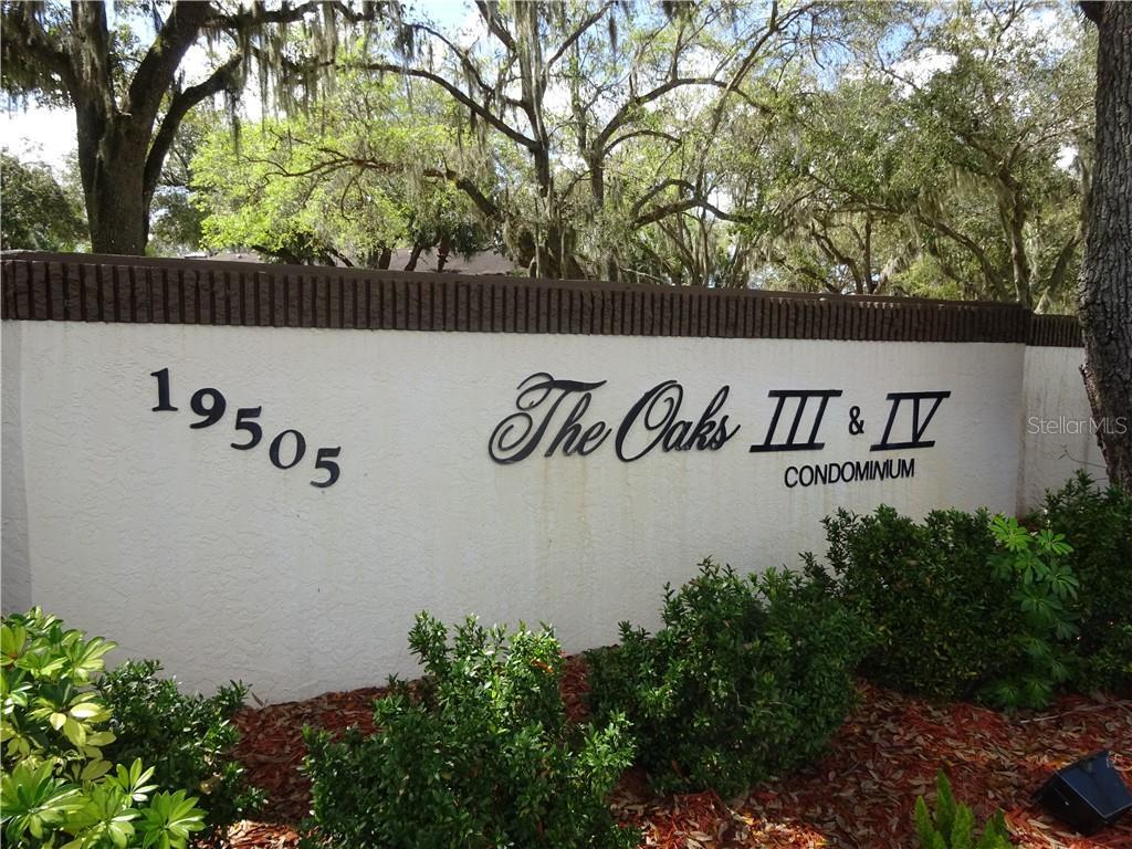 19505 QUESADA AVENUE #BB 102 Property Photo - PORT CHARLOTTE, FL real estate listing
