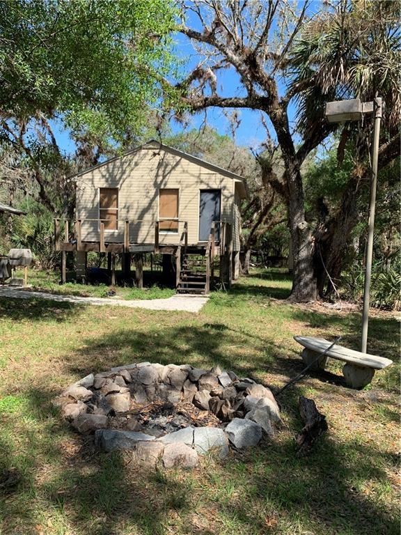 SW CO ROAD 769 Property Photo - ARCADIA, FL real estate listing
