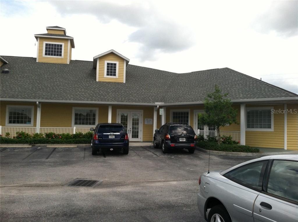 970 KINGS HIGHWAY #1 Property Photo - PORT CHARLOTTE, FL real estate listing