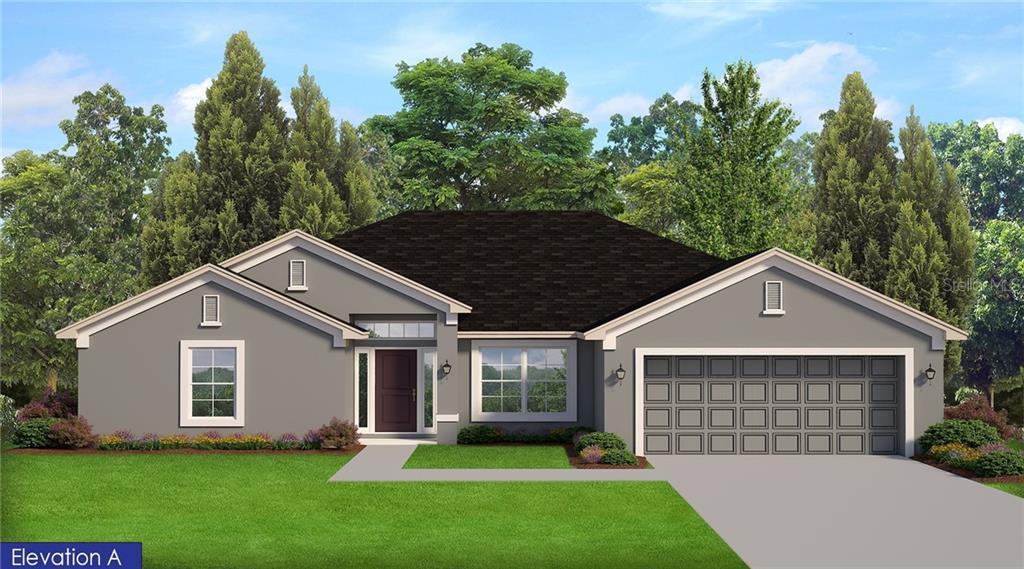 439 KINDRED BLVD Property Photo - PORT CHARLOTTE, FL real estate listing