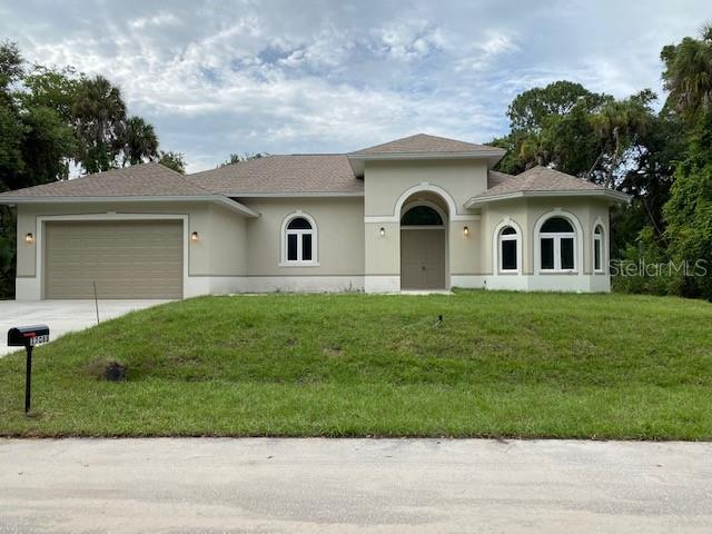 17088 FALLKIRK AVE Property Photo - PORT CHARLOTTE, FL real estate listing