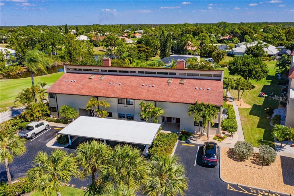 2000 MARIANNE KEY RD #12A Property Photo - PUNTA GORDA, FL real estate listing
